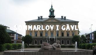 chatt datum rövsex i Gävle